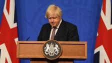 بریتانیا خواستار عدم رسمیتیکجانبه طالبان از سوی کشورهای جهان شد