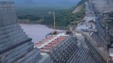 سد النهضة.. إثيوبيا رفضت وساطات لوقف الملء الثاني