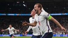 England into Euro 2020 final after ending Danish dream run