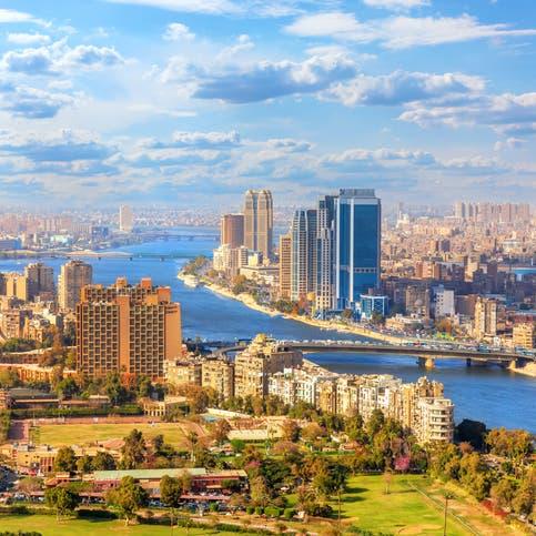 مصر.. تعديلات مرتقبة في ضريبة القيمة المضافة أمام مجلس النواب