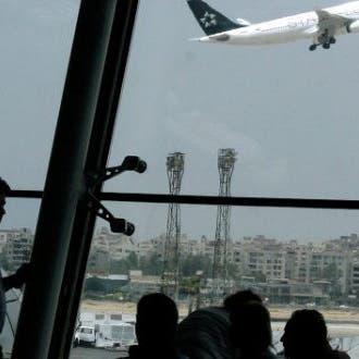 """روسيا ترفع الحظر عن رحلات الطيران """"العارض"""" من وإلى مصر"""