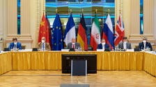 Iran expects nuclear talks in Vienna to restart within days: FM