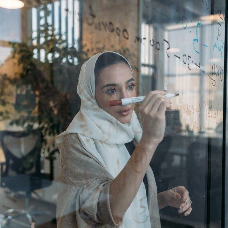 Apple Developer Academy to open in Riyadh dedicated to female programmers, developers