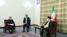 پیام «محبتآمیز» مودی به رئیسی به رغم روابط متزلزل ایران و هند
