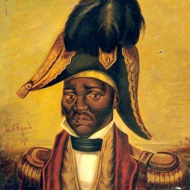 قبل 215 عاماً.. هكذا اغتيل أول حاكم لهايتي بعد الاستقلال