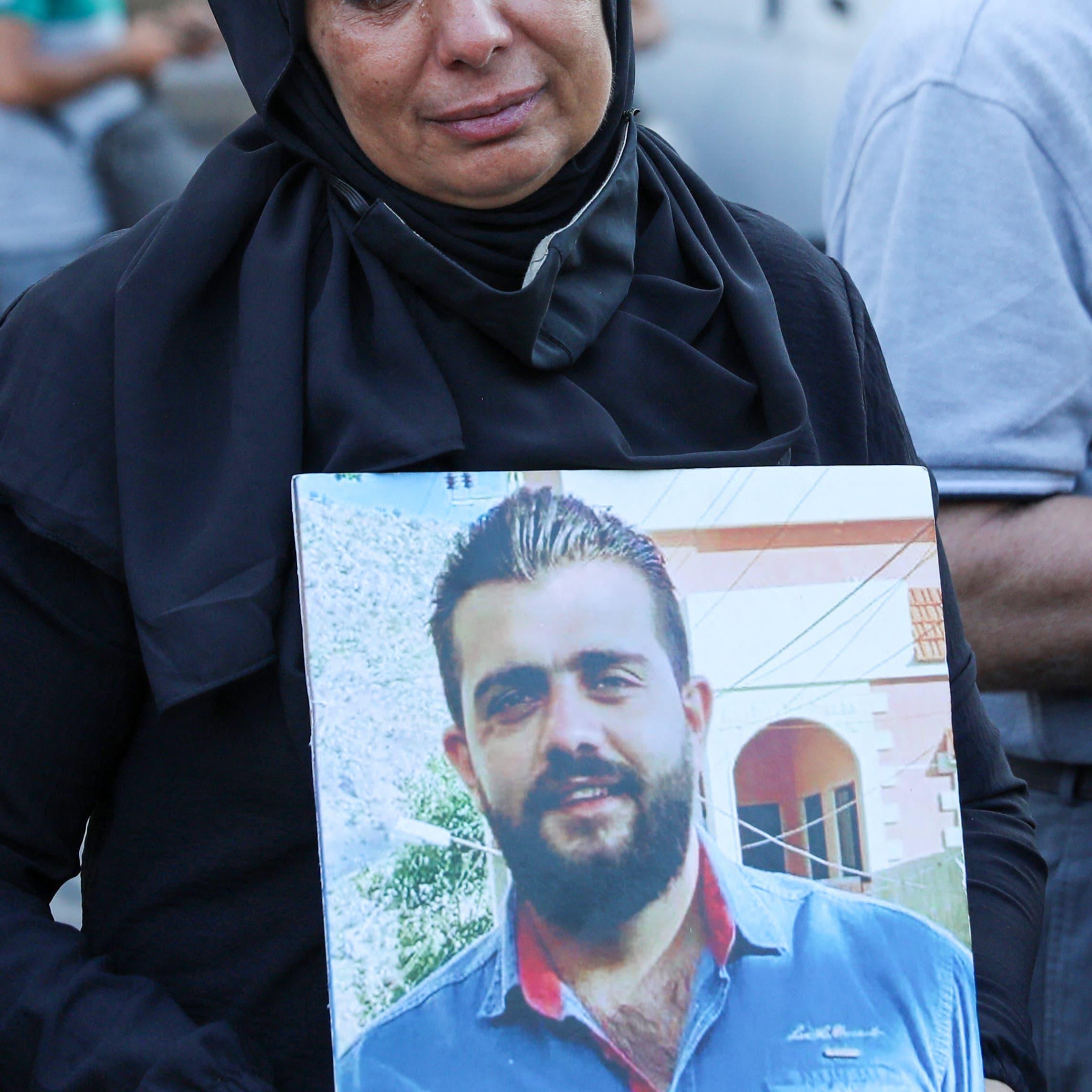 في ملف انفجار بيروت.. برلمان لبنان يخرق سرية التحقيق
