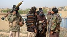 رویترز: طالبان شهر غزنی را به محاصره درآورد