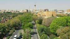 Saudi Arabia's Green Riyadh project to plant 7.5 million trees