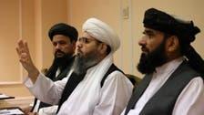 ادعای طالبان مبنی بر تصرف 85 درصد از خاک افغانستان