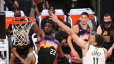 پیروزی «سانز» در دومین دیدار نهایی رقابتهای «NBA»