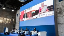 We should avoid imposing new COVID-19 restrictions: G20 presidency
