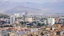 انفجار در کابل 4 کشته و 4 زخمی بر جای گذاشت