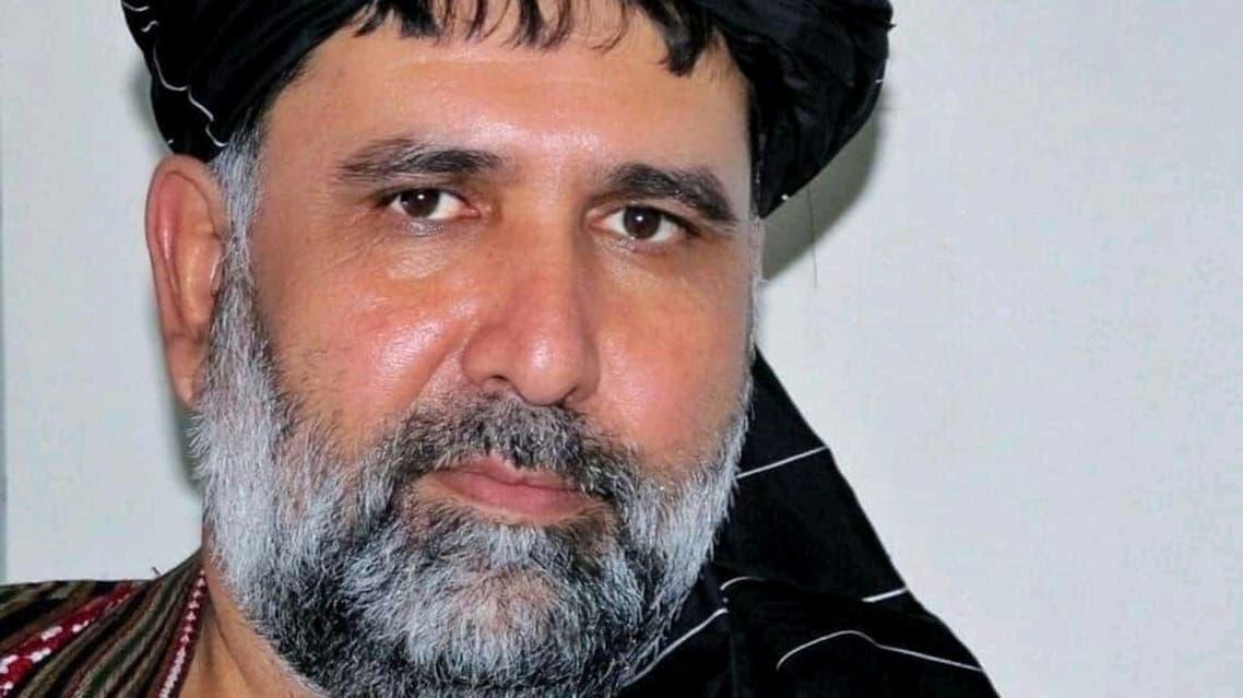 خانه نایبزاده در کابل نیز از سوی نیروهای امنیتی افغان تحت محاصره درآمد