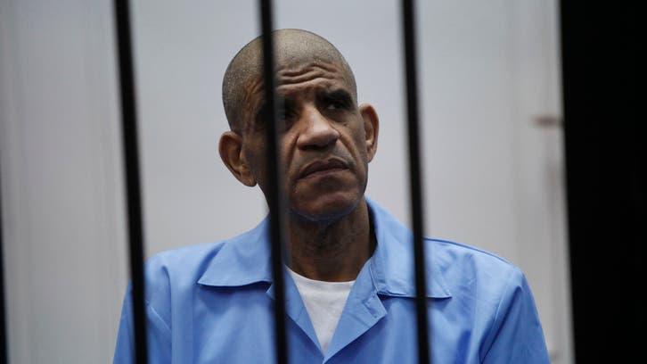 صحته تتدهور.. دعوات لإنقاذ مدير مخابرات القذافي