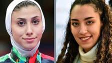 رویارویی دو تکواندواکار ایرانی در المپیک توکیو؛ اولی ملیپوش و دومی پناهنده