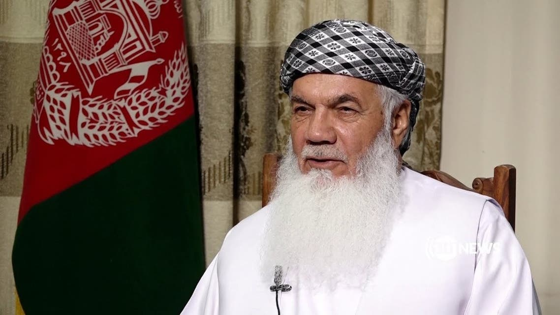 سقوط پی در پی شهرهای افغانستان به دست طالبان