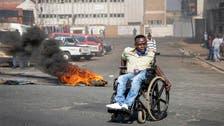 Sporadic violence hits KwaZulu-Natal and Johannesburg in South Africa