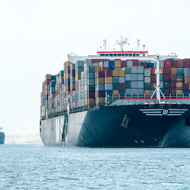 صادرات مصر تقفز 49% لـ 3.6 مليار دولار في يونيو