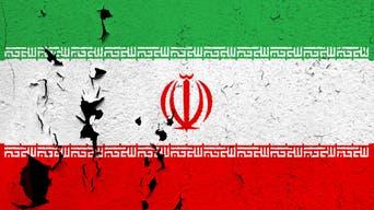 خوزستان کو پیاسے مارنے کا ایرانی منصوبہ