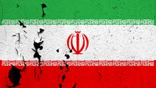 Iran using unlawful force in water protest crackdown: Rights groups