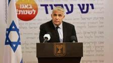 Israel recalls Poland envoy over 'anti-semitic' property claims law: FM Lapid