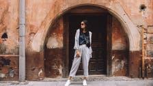 Saudi fashion startups offered $15,000 as part of business development program