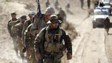 وزارت دفاع افغانستان: دروغها و تبلیغات زهرآگین تروریستها را باور نکنید