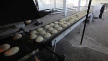 Syrian government raises prices of bread, diesel amid deepening crisis