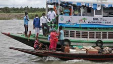 India medical body warns against reopening tourism due to coronavirus threat