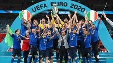 یورو 2020؛ ایتالیا قهرمان شد