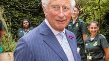 ولیعهد بریتانیا نوه خود را از گرفتن لقب شاهزاده محروم میکند