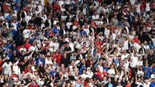 Lack of COVID-19 awareness, unmasked crowds at Euro final 'devastating': WHO