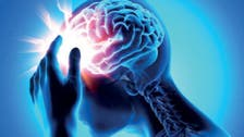 رئیس انجمن مغز و اعصاب: سن وقوع سکته مغزی در ایران 10 سال کمتر شده است
