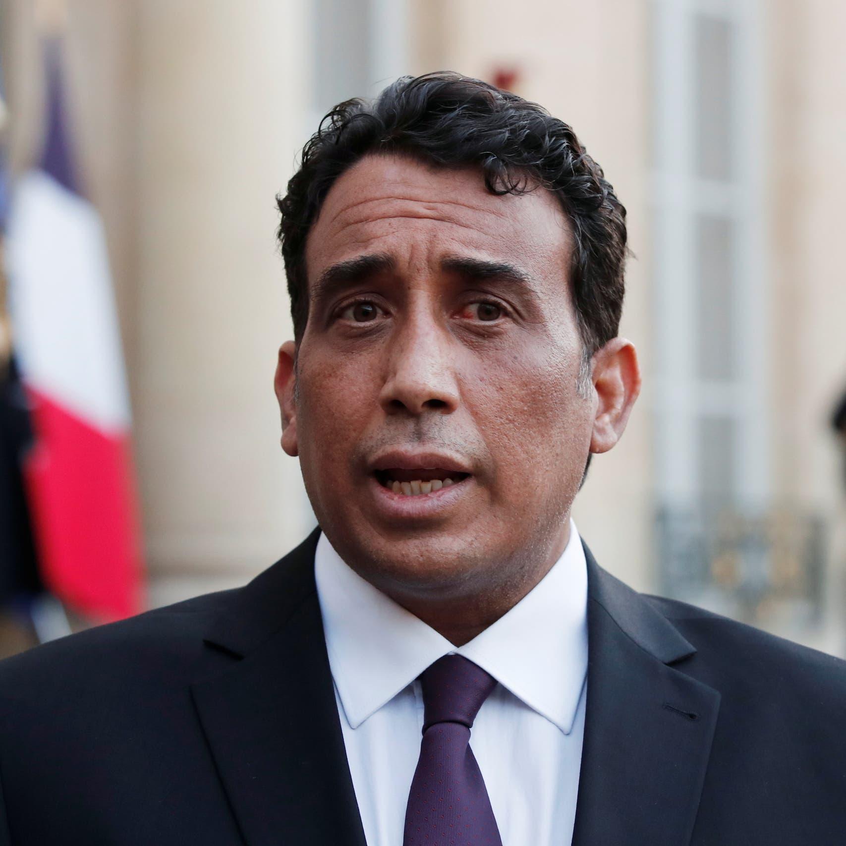 المجلس الرئاسي الليبي: مرحلة جديدة لتوحيد المؤسسات العسكرية