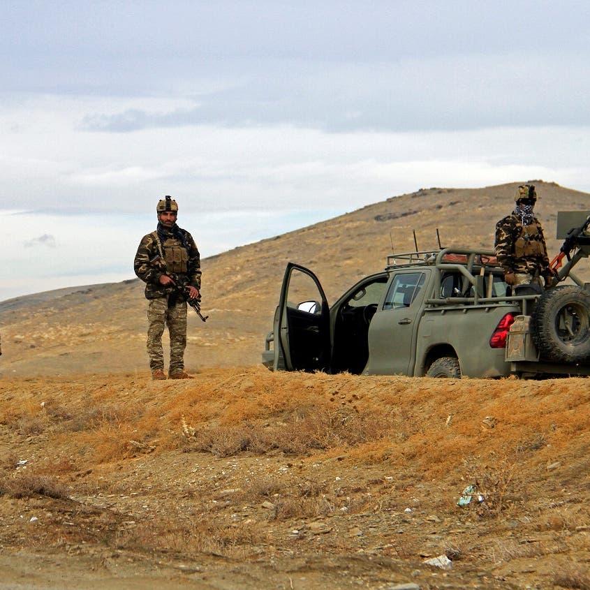 Will al-Qaeda return?
