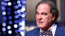 US director Oliver Stone revisits JFK assassination in new documentary