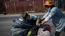 Kabul urges Europe to halt forced deportations of Afghans