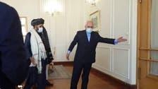 واشینگتن پست: افغانستان ممکن است باتلاقی برای ایران شود