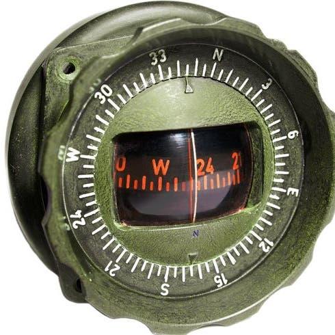 """الخطة """"ب"""" لسلاح الجو الأميركي في زمن الحرب.. أقل دقة لكن أكثر ثباتًا"""