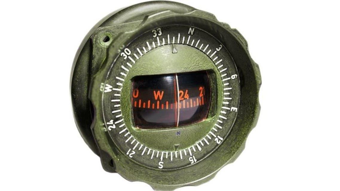 compass-aviation-1625839833