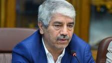 وال استریت ژورنال:يک مقام ايرانى بهرغم لغو تحریمش به فعاليت ادامه مىدهد