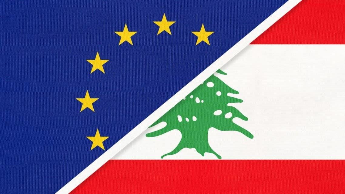 Lebanon and EU