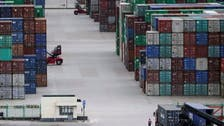 China's exports experience unprecedented growth in June