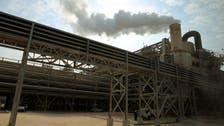 Saudi Ma'aden signs deal for calcined petroleum coke for aluminum plant