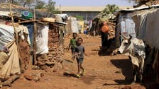 Clashes in refugee camp in Ethiopia's Tigray: Humanitarian sources