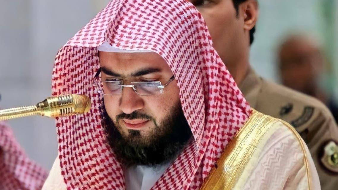 الشيخ الدكتور بندر بليلة