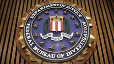 US Navy nuclear engineer, wife, arrested on espionage-related charges: FBI