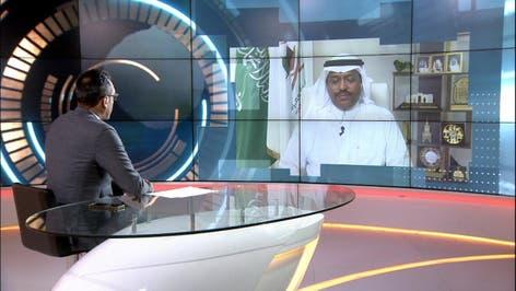 عبد الفتاح مشاط يكشف لـ