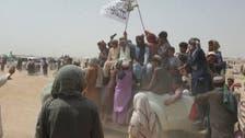 کمیسیون حقوقبشر افغانستان: طالبان در ولایت غزنی مرتکب جنایات جنگی شدهاند