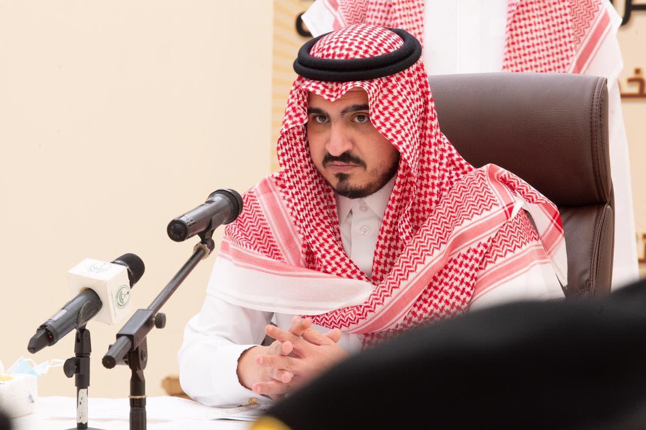 شہزادہ بدر بن سلطان
